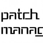 Patch Management