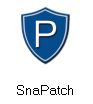 SnaPatch Icon