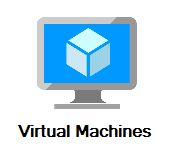 virtiual machine