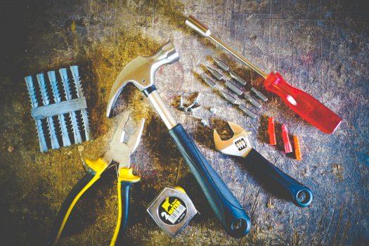 Azure Tools
