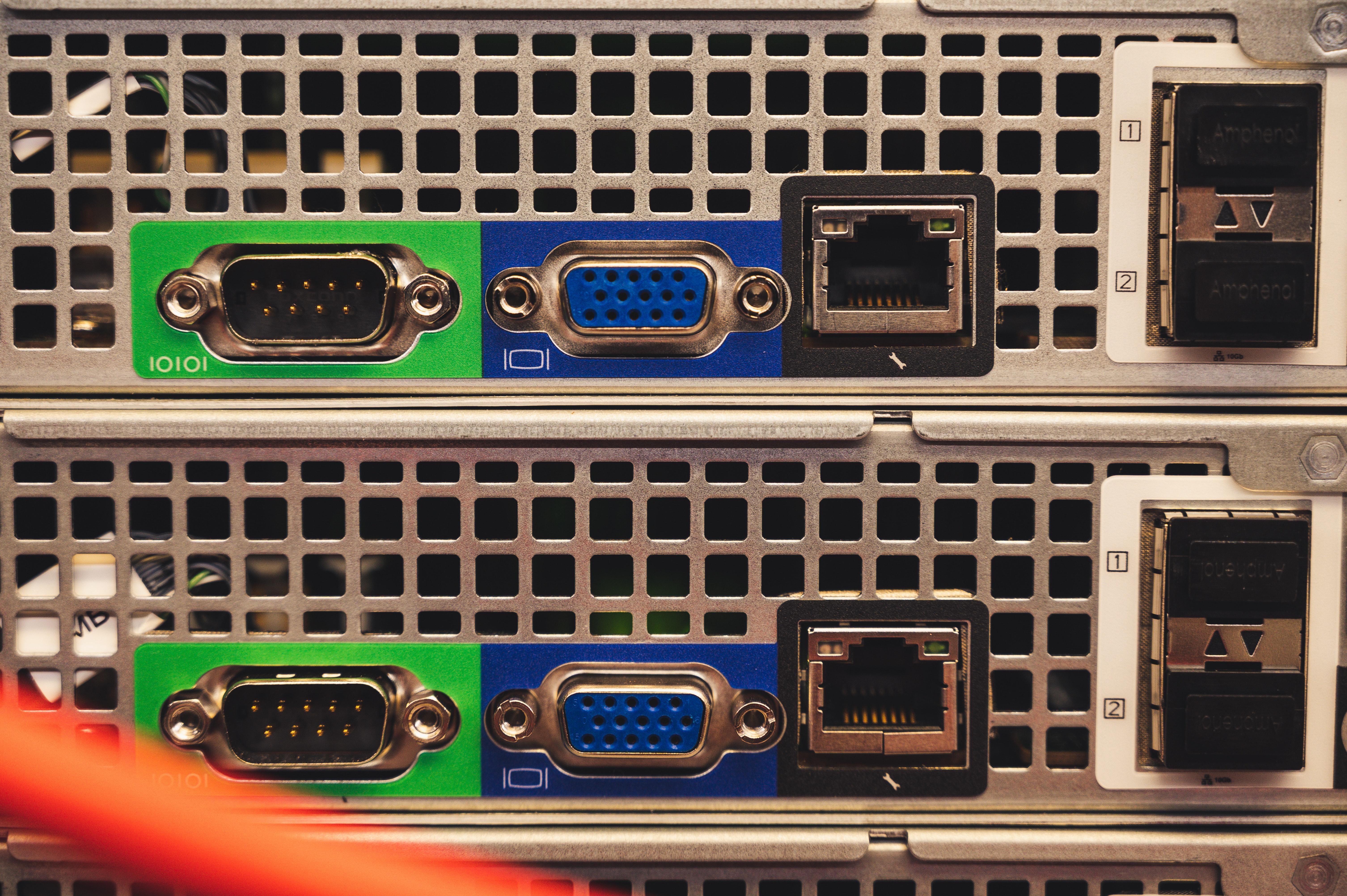 KB3209501 Update for SCCM 1610
