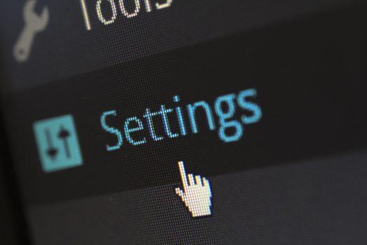 Azure VM Scheduler tasks not running
