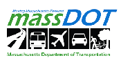 175MassachusettsDepartmentofTransportationLogo