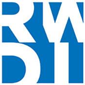 RWDI logo (CMYK)