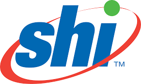 SHI - Technology Partners