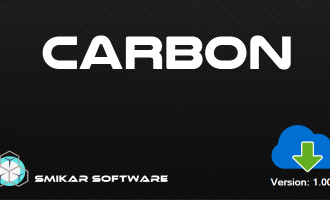 Carbon Azure Migration Tool Loading Screen