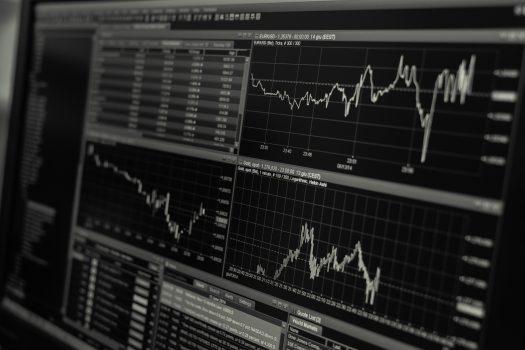Azure vs AWS resilience
