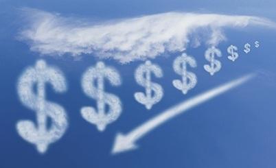 Azure Cloud Save Money