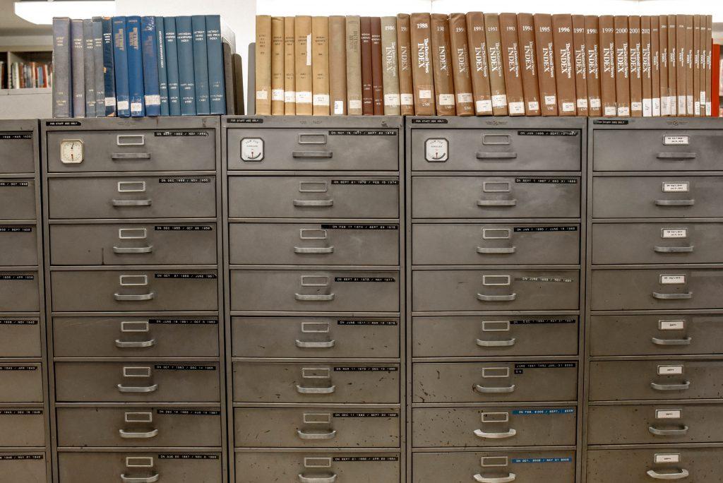 Azure Blob Storage Unstructured Data