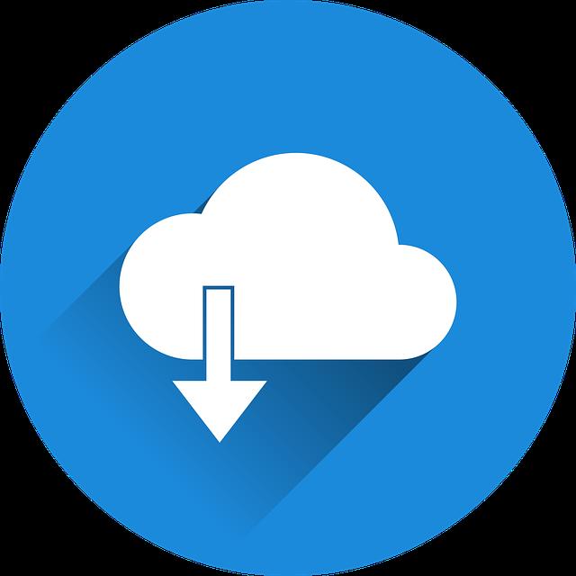 Azure VM Download