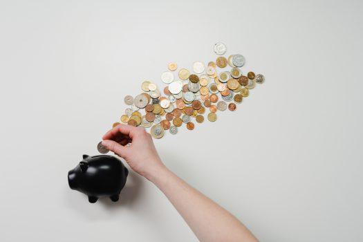 Azure Storage Cost Savings