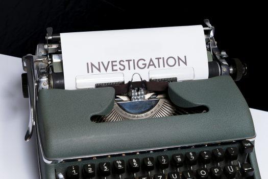 Investigate Azure Storage Accounts